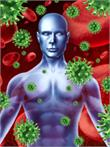 Immune Solutions Advanced